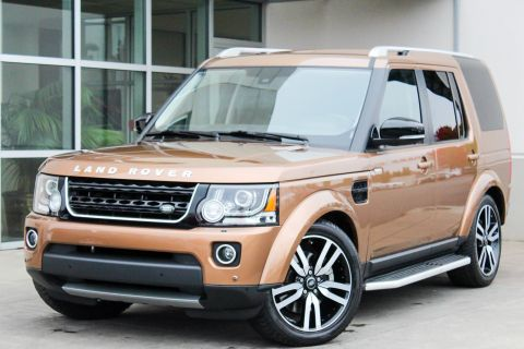 pinterest rover sale images discovery cars rovers for best on and land landrover range