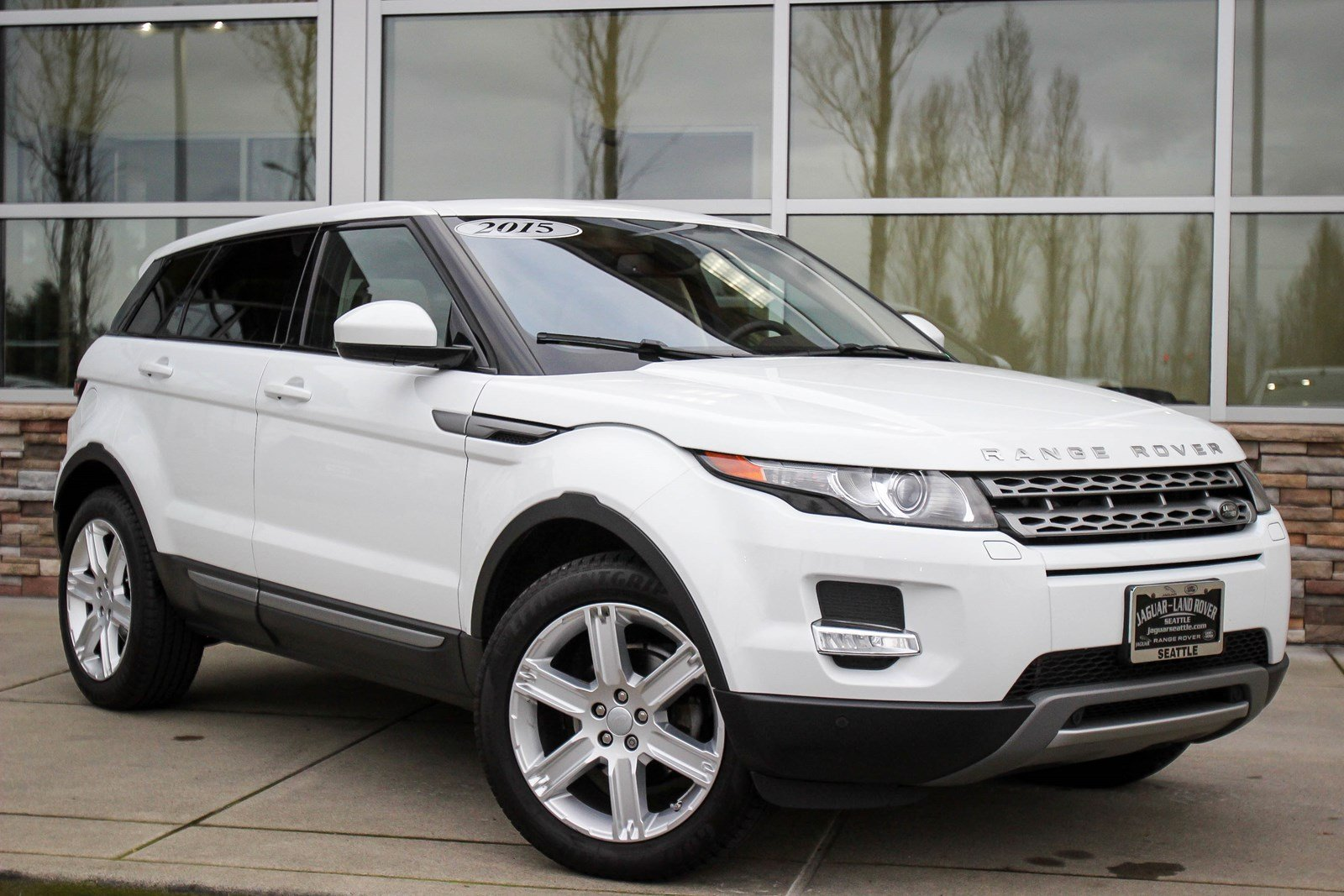 range landrover rover htm land sale plus ga c l for sandy used pure springs evoque stock