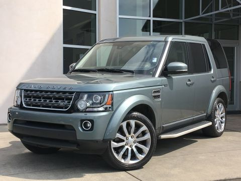 Certified pre owned new land rover bellevue - Land rover garage near me ...